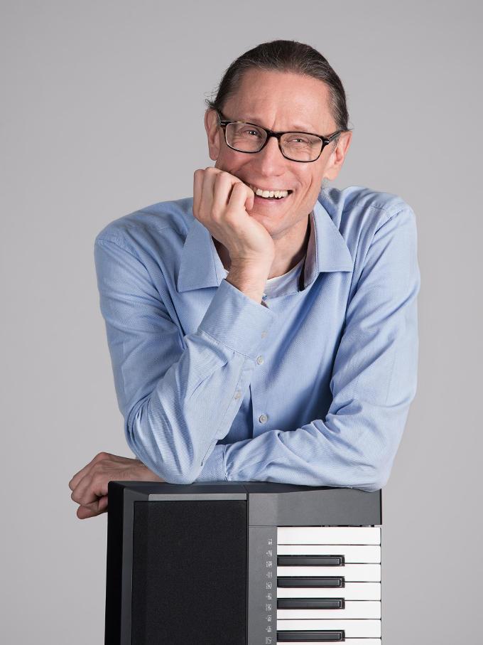 Gerd Pölzl, Effektiv Lernen